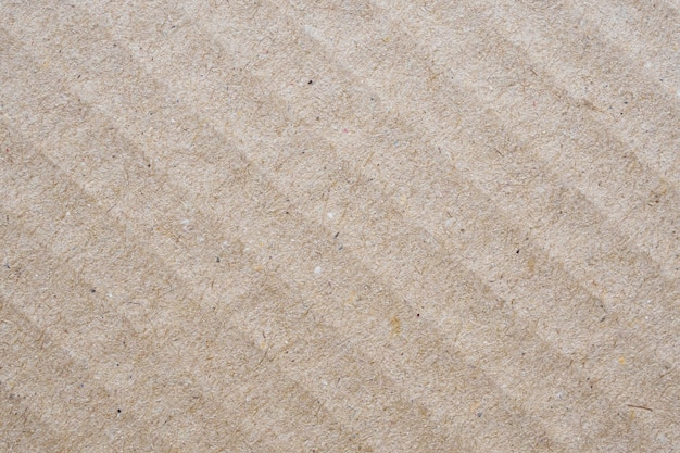 Brauner öko-recyclingpapierkartonblatt-texturhintergrund