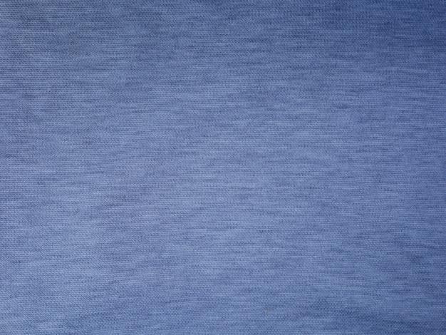 Brauner silk baumwollhemdhintergrund, gewebetuchbeschaffenheit