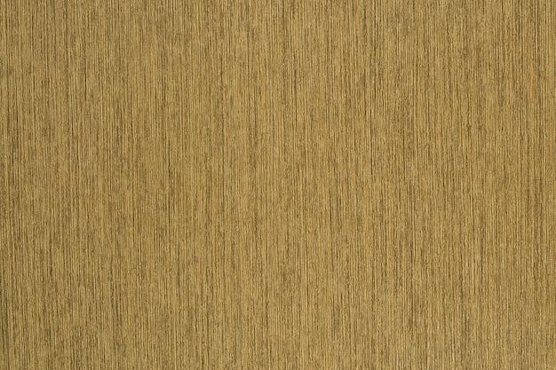 Brauner stoff textil leinwand textur oder hintergrund