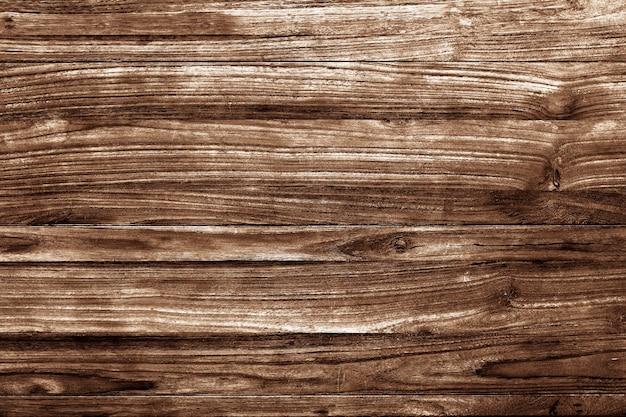 Brauner strukturierter holzhintergrund
