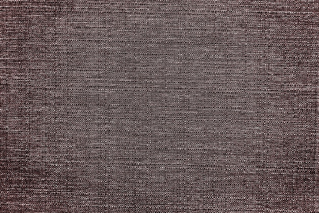Brauner teppich mit strukturiertem hintergrund