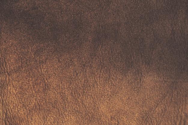 Brauner wildleder-textur-hintergrund
