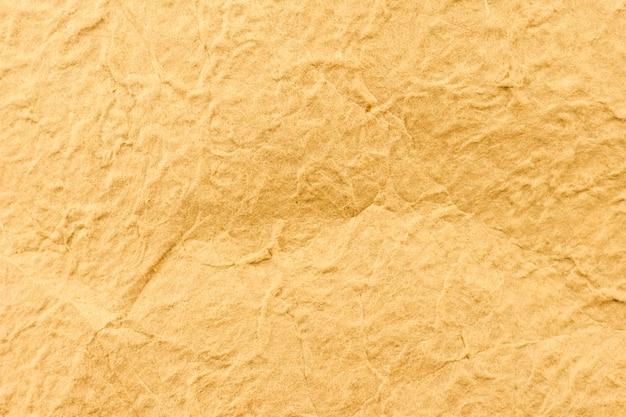 Braunes maulbeerpapier
