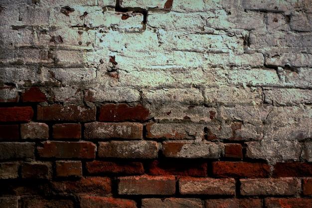 Bricks textur