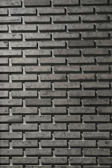 Brickwall hintergrund