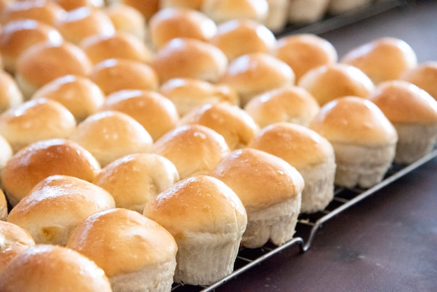 Brot.