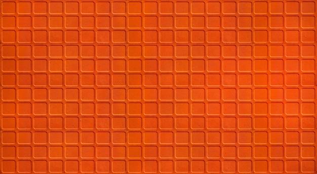 Brown backsteinmauer textur hintergrund