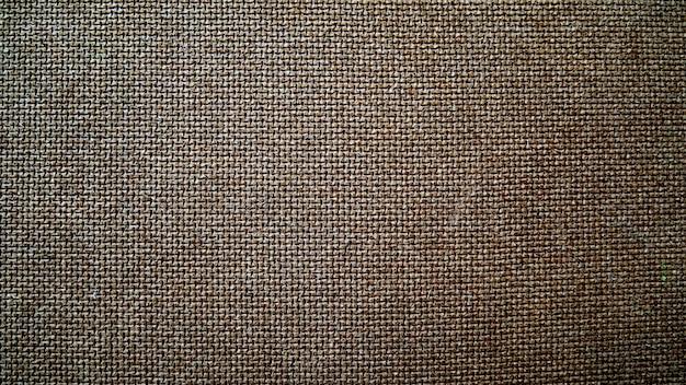 Brown board texturiert.