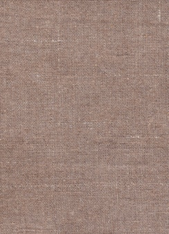 Brown-gewebebeschaffenheit oder -hintergrund