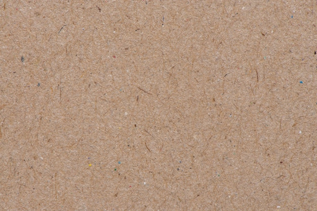 Brown granit textur