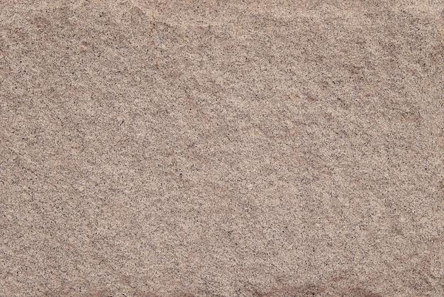 Brown-granithintergrundbeschaffenheit