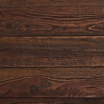 Brown grunge plank holz textur hintergrund