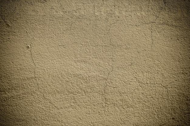 Brown-grunge-textur, leerer halbtonhintergrund. dunkle und tiefe farben