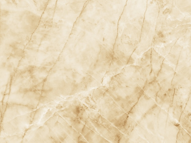 Brown-marmorbeschaffenheitshintergrund