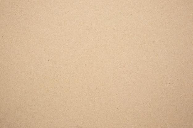 Brown papier textur hintergrund