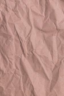 Brown-papierbeschaffenheitshintergrund