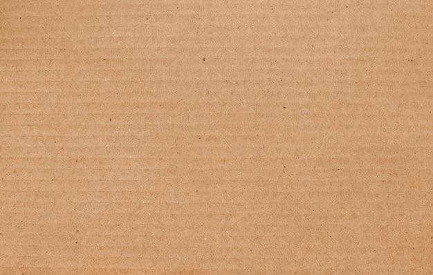 Brown-pappblatthintergrund