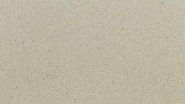 Brown-recyclingpapierhintergrund für geschäftskommunikation und -bildung
