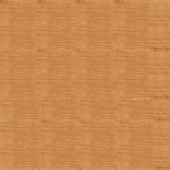 Brown tapete textur-muster