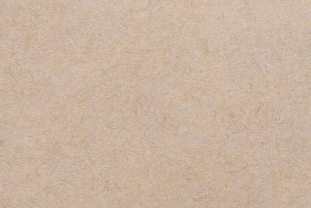 Brown textur