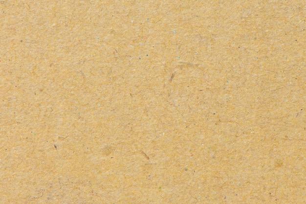 Brown textur