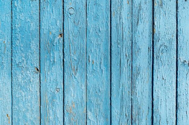 Brown wood plank hintergrund und textur.