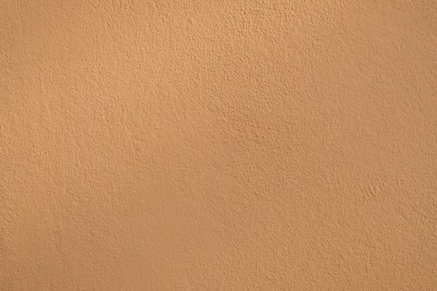 Brown-zementwandhintergrund