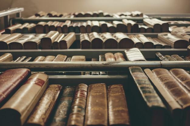 Buch viel