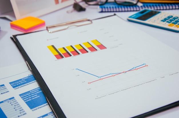 Buchhaltung im bereich business finance