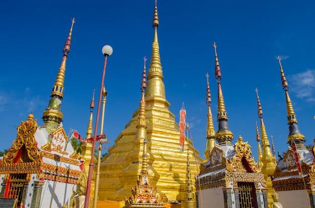 Buddhas relikte