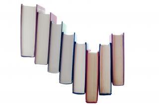 Bücher buchinformationen