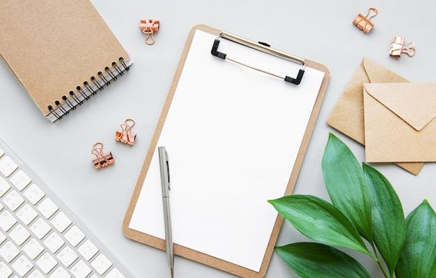 Büro schreibtisch arbeitsbereich