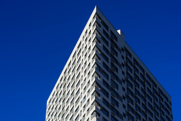 Bürogebäude windows hintergrund