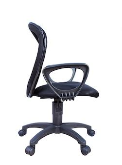 Bürostuhl im modernen stil