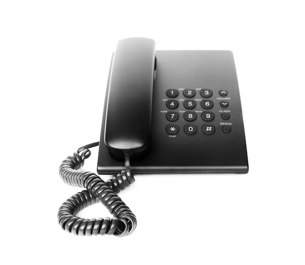 Bürotelefon