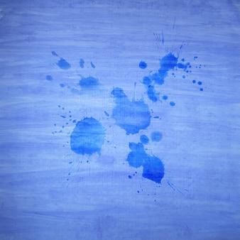 Bunte aquarellhintergrundhand gezeichnet für ihr design und ihren text. moderne abbildung.