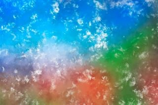 Bunten pastell textur
