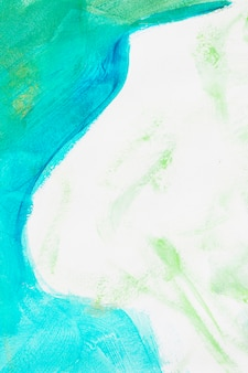Bunter abstrakter hintergrund des aquarells gemasert