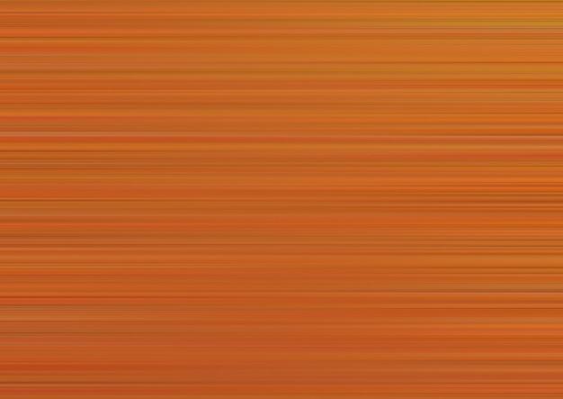 Bunter abstrakter muster-beschaffenheits-hintergrund