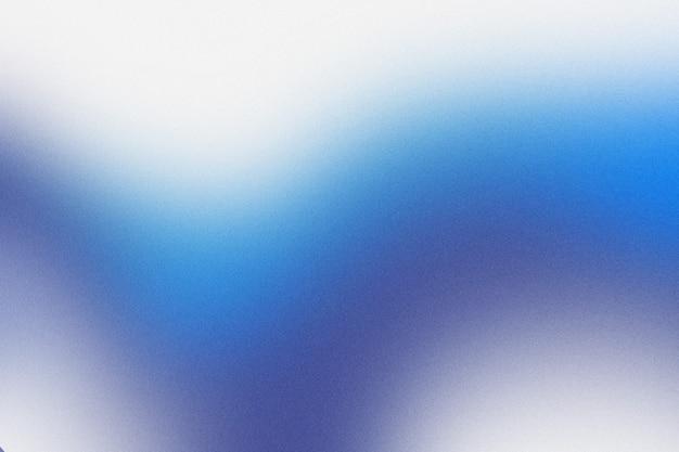 Bunter digitaler hintergrund mit sprüheffekt