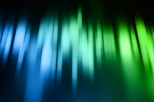 Bunter unscharfer kühler ton der steigung färben zusammenfassungshintergrund