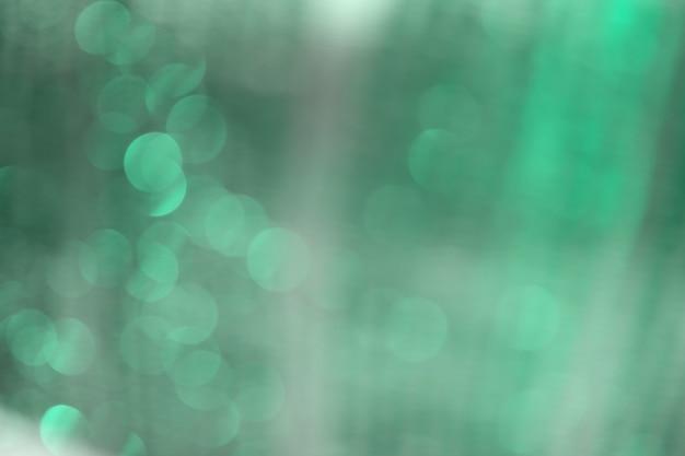 Buntes bokeh von lichtern für hintergrundzusammenfassung.