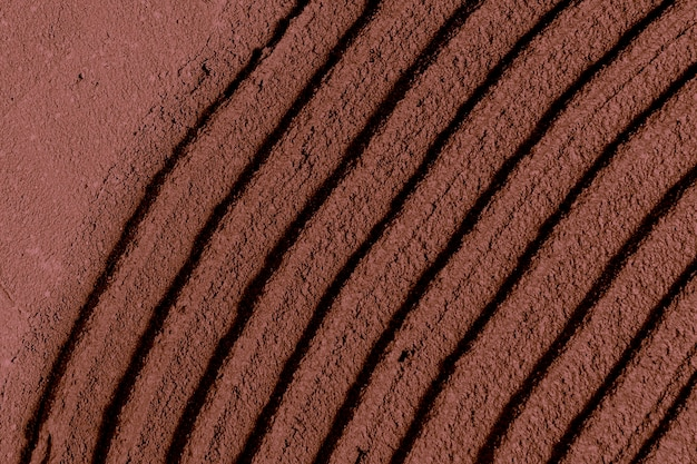 Burgunder wandfarbe strukturierter hintergrund