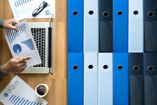 Business-archiv-dateien in eine ablage datenspeicher meeting design ideas