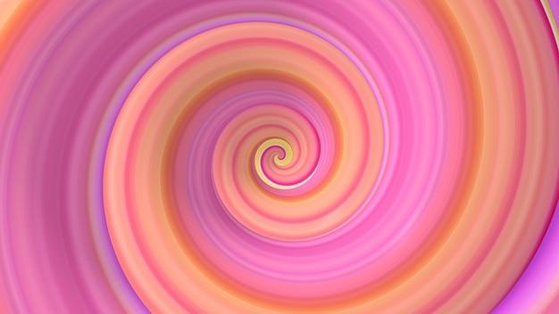 Candy neon hintergrund