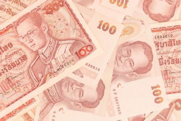 Cash geld bad rechnungen