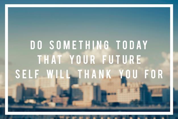 Chance träume starkes leben lebe liebe positivität
