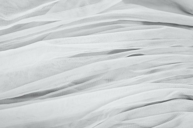 Chiffon stoff hintergrund textur