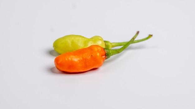 Chilis aus sri lanka