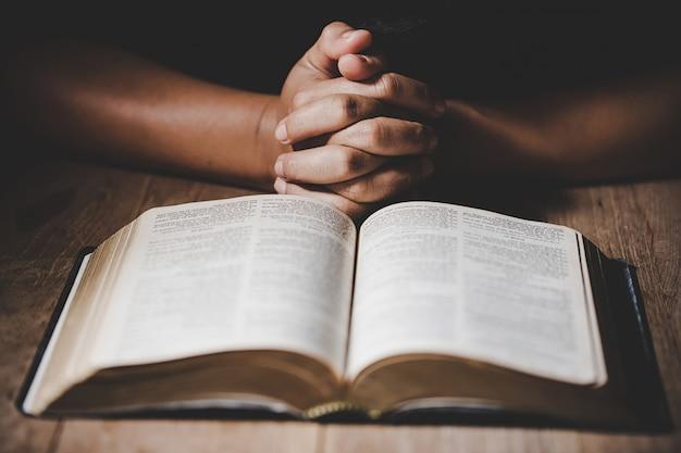 Christliches lebenskrisengebet zu gott.